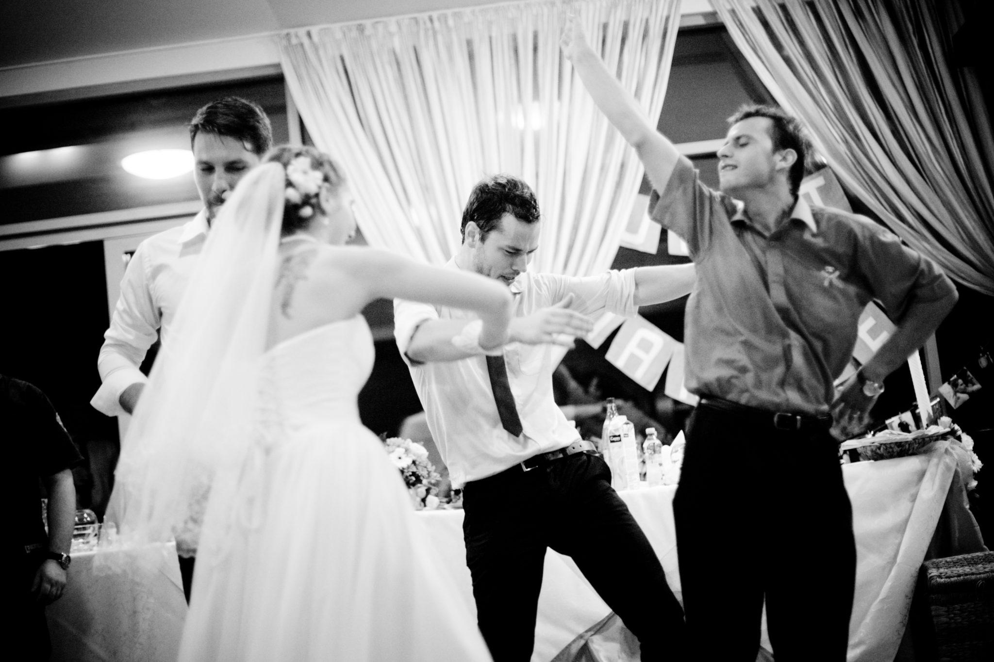 Alexandra Dinca, photographe de mariage à Saint-Etienne Lyon France Suisse