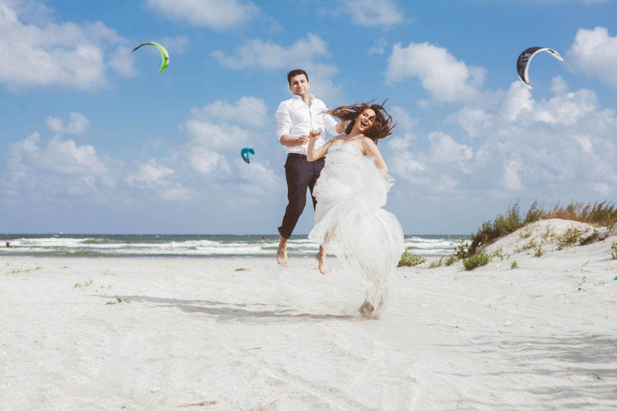 Alexandra DINCA - Photographe mariage famille business Saint-Etienne