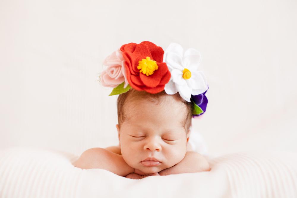 newborn naissance accouchement photographe pro saint etienne lyon loire rhone nouveau ne