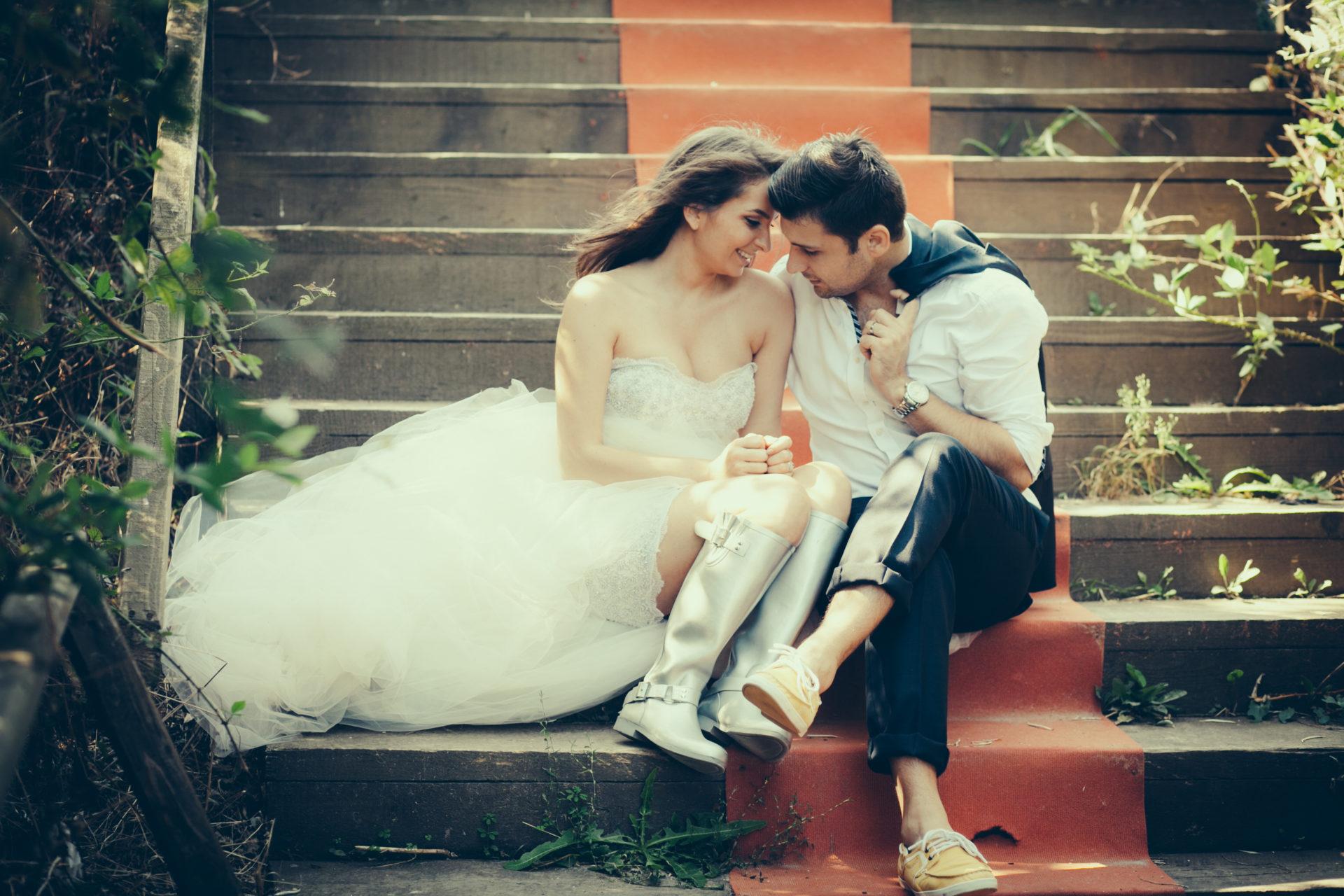 Alexandra Dinca - Photographe mariage famille business Saint-Etienne Auvergne Rhône Alpes